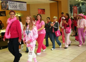 pinkparadeimage