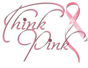 think-pink-cafe-000-page-1