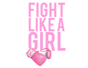 753_breast-cancer-fight-like-a-girl
