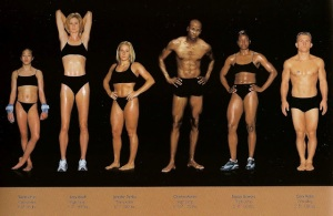 howard-schatz-and-beverly-ornstein-olympic-athlete-body-types-gymnastics-high-jump-triple-jump-wrestling